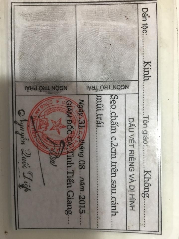 Cho Thuê Văn Phòng Quận 1, văn phòng cho thuê quận 1